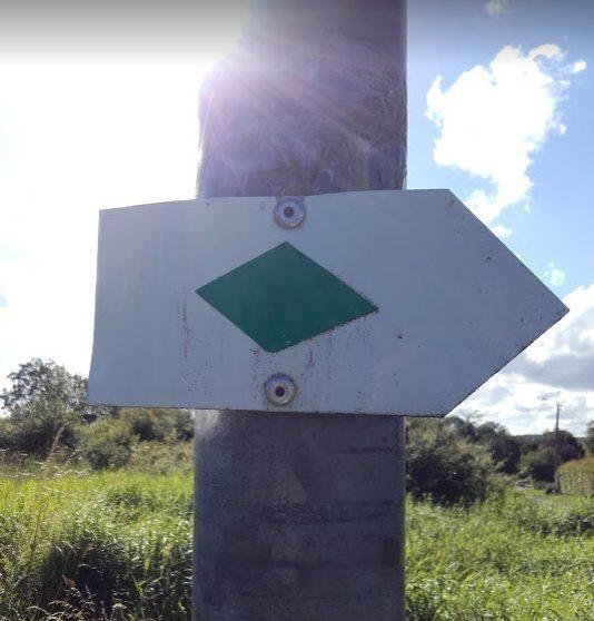 Le Bois de Chapli (4.6 km)
