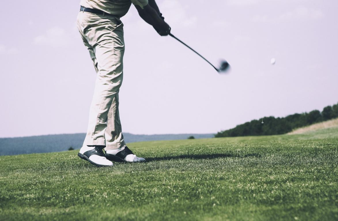 Blue Green Golf de Durbuy