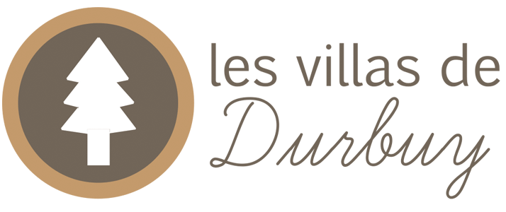 Les Villas de Durbuy