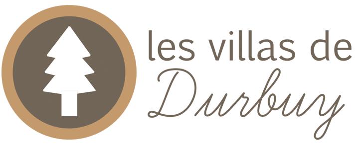 Les Villas de Durbuy