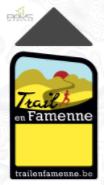 Trail Noir de Durbuy (35,15 km)